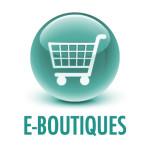 e-boutiques