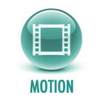 motiondesign motion design logo prestation