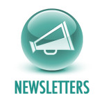 newsletters logo
