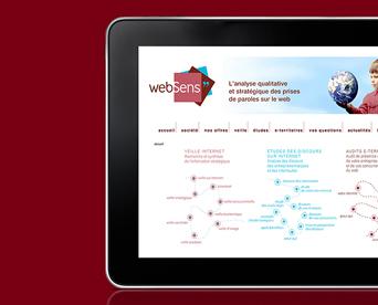 ref_web_websens