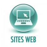 bayawaves_picto_metier_01bis_site