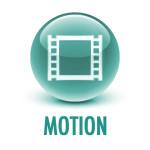 motiondesign motion design logo prestation