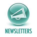 newsletters logo